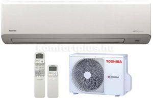 Toshiba RAS-22N3AV2-E Suzumi Plus