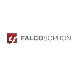 Falco Sopron