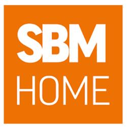 SBM Home