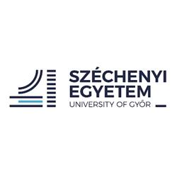 Széchenyi Egyetem Győr