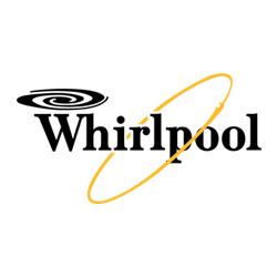 Whirlpool Magyarország